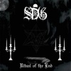 Sorcier Des Glaces : Ritual of the End