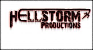 Hellstorm Productions & Booking