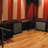 BridgeHead STUDIO : Rocording Room