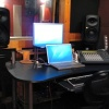BridgeHead STUDIO : Tech Room