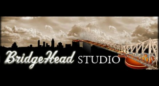 BridgeHead STUDIO