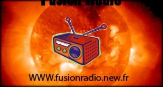 FusioinRadio.new.fr