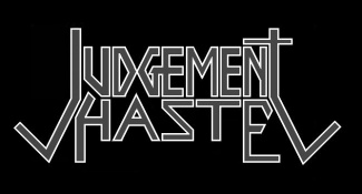 Judgement Haste