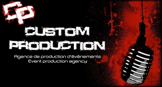 Custom Production