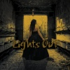 Lights Out : EP2013