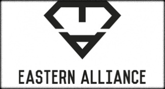 Eastern Alliance Productions