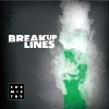 Break Up Lines : Chemistry