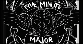 Five Minute Major