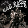Lab Ratz : In The Maze (Turcot Session)