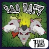 Lab Ratz : Terror Is Loose!