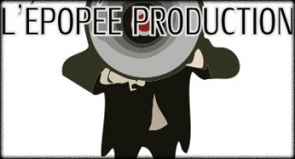 L'Épopée Production