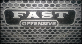 Fast Offensive