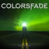 COLORSFADE : State Of Mind