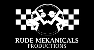 Rude Mekanicals Productions