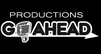 GoAhead Productions