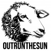 Outrun The Sun : Sheep (Demo)