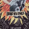 Brand New Lungs : Like Wildfire