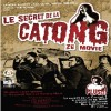 MAP : Le Secret de la Catong Ze Movie - DVD