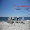 In my Memory : Summer Song (Single)